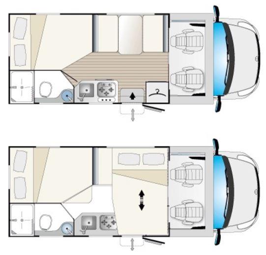 autocaravana-de-alquiler-Rimor-Kayak-12-plus