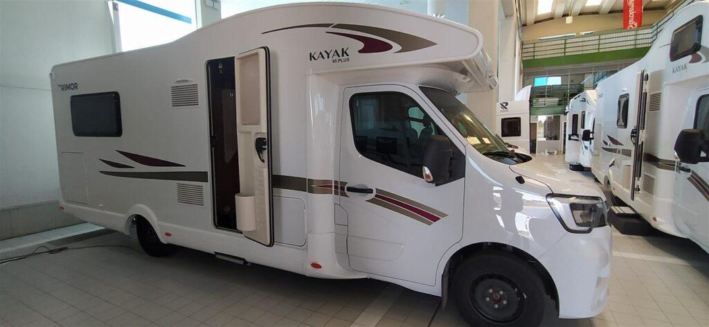 KAYAK-95-PLUS-Autocaravana-Nueva-2020-4